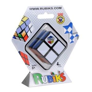 Rubik's Zeka Küpü Mini 2x2
