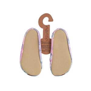 Slipstop Frozen Wizard Deniz ve Havuz Ayakkabısı