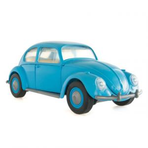 Quick Araba Volkswagen Beetle Kit