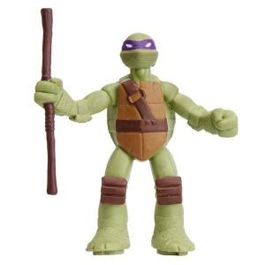 Ninja Turtles Mini Figür Sürpriz Paket