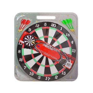 Büyük Boy Dart 41 cm.