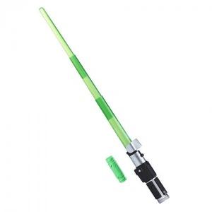 Star Wars Bladebuilder Elektronik Işın Kılıcı