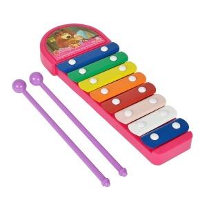 Maşa Xylophone