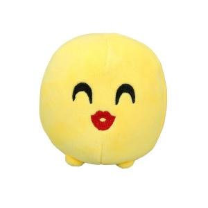 Emoji Peluş