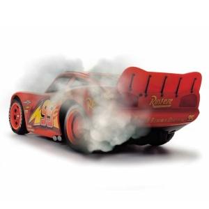 Cars 3 1:16 Uzaktan Kumandalı Feature Lightning Mcqueen