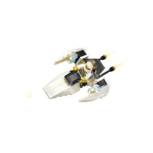 Yapım Seti : Uzay Aracı 39 Parça