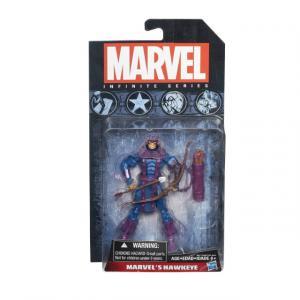 Avengers Infinite Özel Figür