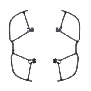 Dji Mavic Air Propeller Guard Part 14 Pervane Koruması
