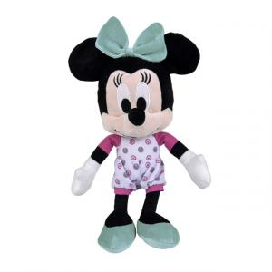 Minnie In Icon Mad Peluş 25 cm.