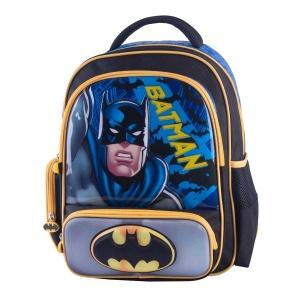 Batman Okul Çantası 89030