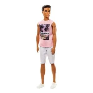 Barbie Yakışıklı Erkek Modeller