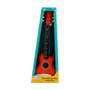 Akustik Gitar 66 cm.