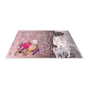 Cadı Halı 100 x 150 cm.
