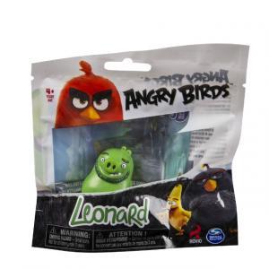 Angry Birds Figür 5 cm.