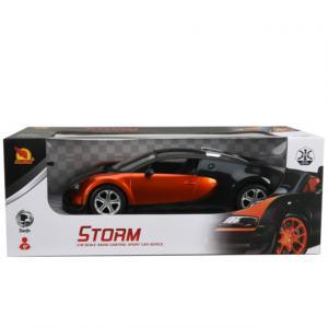 1:12 Uzaktan Kumandalı Araba Storm