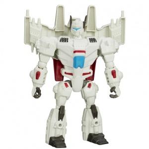 Transformers Hero Mashers Figür (Jetfire)