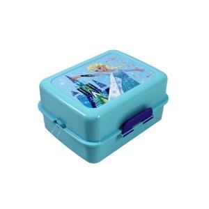 Frozen Beslenme Kabı 78731