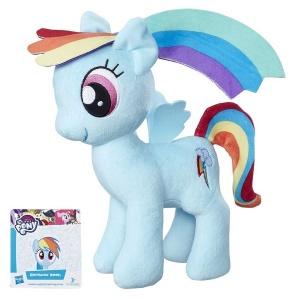 My Little Pony Peluş 25 cm.