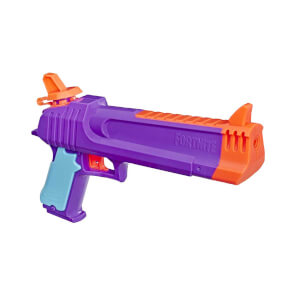Nerf Super Soaker Fortnite HC-E E6875