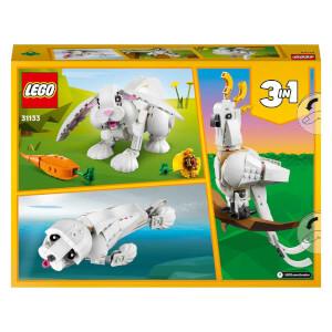 Murat 124 Araba (Kırmızı)