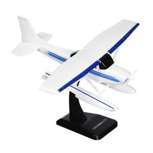 1:42 Sky Pilot Cessna 172 Model Uçak