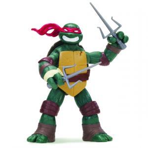 Ninja Turtles 10 cm. Figür