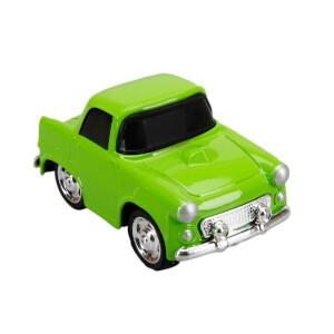 Maxx Wheels Model Arabalar 6 cm.