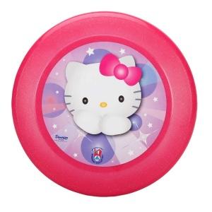 Hello Kitty Frizbi