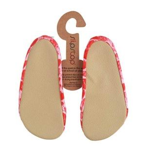 Slipstop Valentine Deniz ve Havuz Ayakkabısı