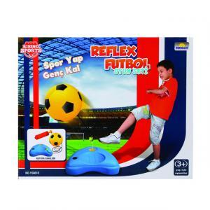 Refleks Futbol Oyun Seti