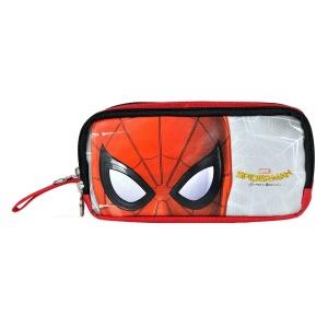 Spiderman Kalem Kutusu 95486