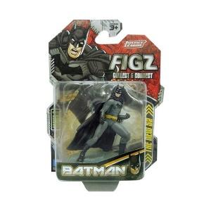 DC Comics Birleşen Figürler 8 cm.