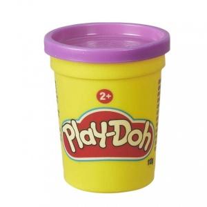 Play Doh Oyun Hamuru Tekli B6756