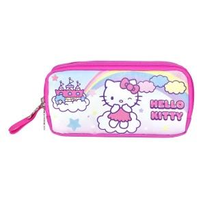 Hello Kitty Kalem Kutusu 95481