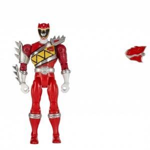 Power Rangers Dino Super Charge Aksiyon Figürleri