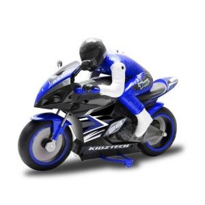 Uzaktan Kumandalı Işıklı Moto Razor 30 cm.