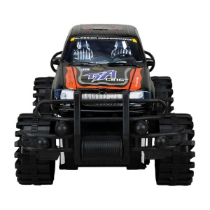 Inertial Big Foot Araba 34 cm.