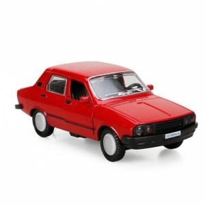 Toros Araba (Kırmızı)