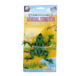 Streç Hayvanlar