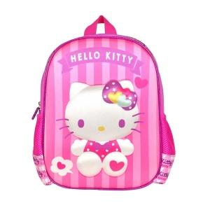 Hello Kitty Anaokul Çantası 95298