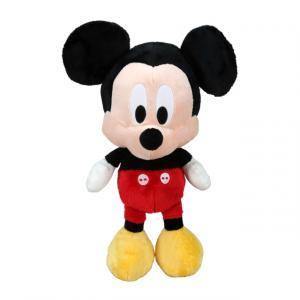 Mickey Koca Kafa Peluş 50 cm.