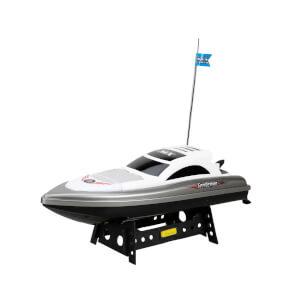Uzaktan Kumandalı Sürat Teknesi 32 cm.