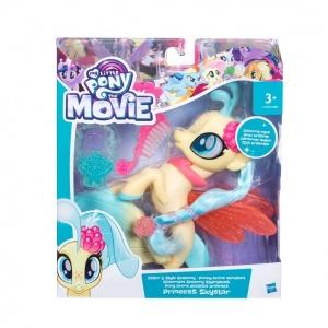My Little Pony Süslü Deniz Ponyleri