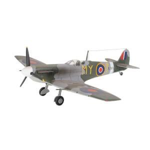 Revell 1:72 Spitfire Mk Vb Uçak 4164