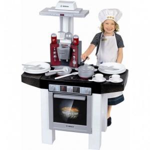 Bosch Mutfak Seti