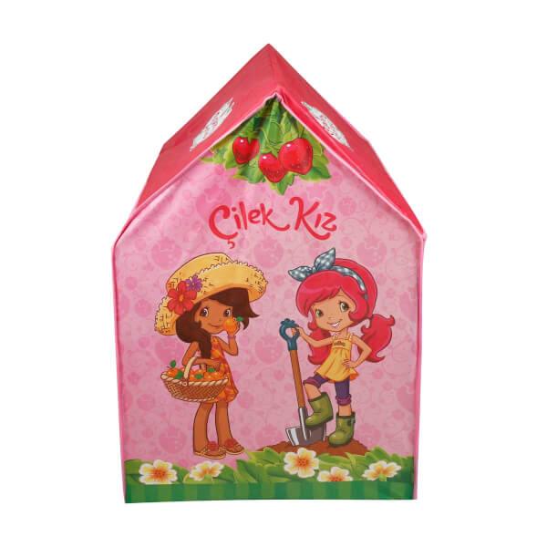 Cilek Kiz Oyun Cadiri Toyzz Shop