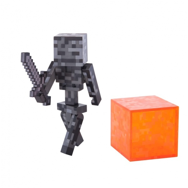 Minecraft Figür Paketleri