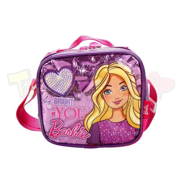 Barbie Beslenme Çantası 88902