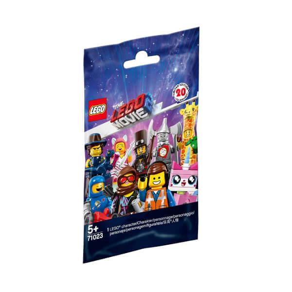 LEGO Minifigures LEGO Filmi 2 71023