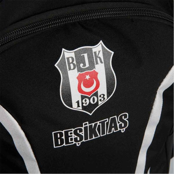 Beşiktaş Okul Çantası 96115
